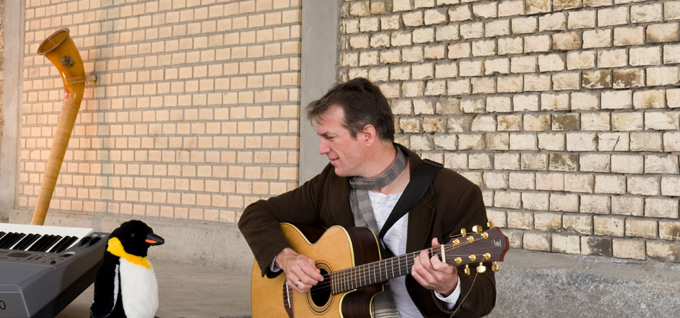 Dave steht für Musiker Hochzeit, Hochzeitsmusiker