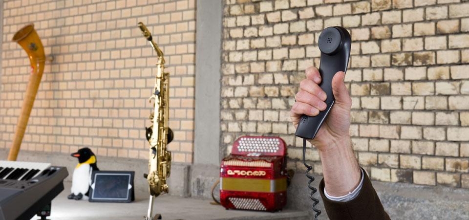 musiker hochzeit, kontakt, Hochzeit Musiker, msuik hochzeit